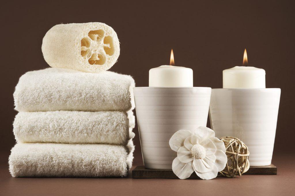 luxus im luxus badezimmer luxus im bad aktiv gestalten. Black Bedroom Furniture Sets. Home Design Ideas