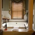 Luxus Badezimmer selber gestalten